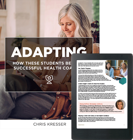 how-these-students-became-successful-health-coaches-ebook-mockup-1