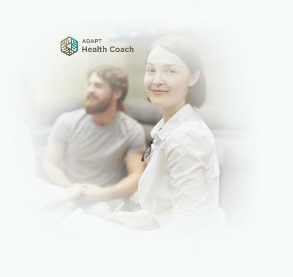 ADAPT-Health-Coach-2