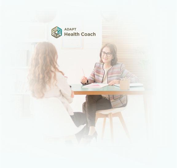 ADAPT-Health-Coach