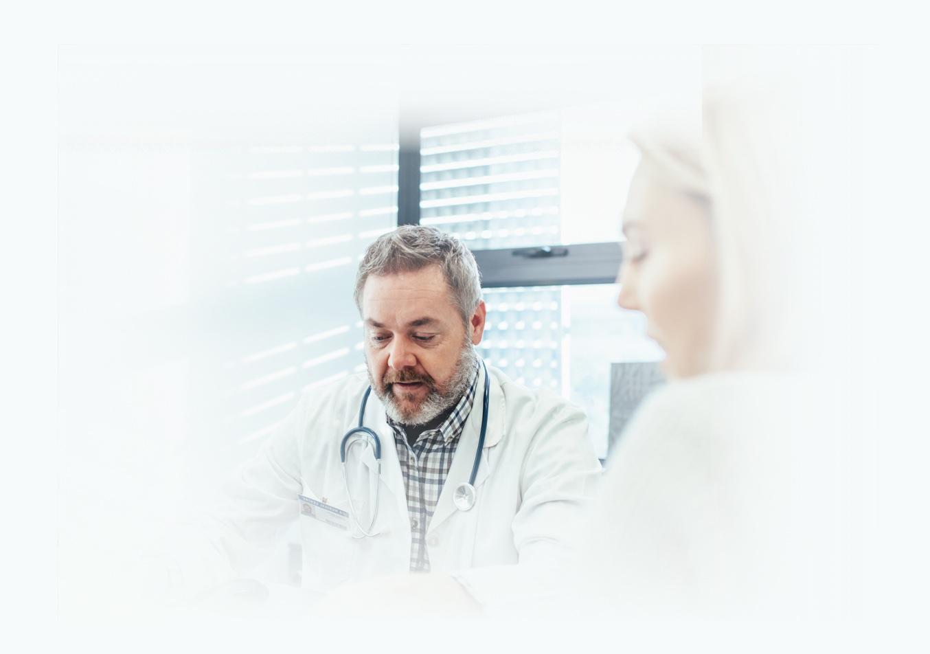 adapt-clinic
